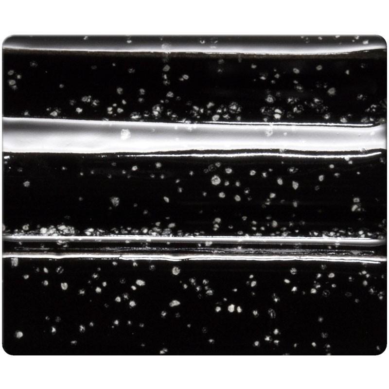 Spectrum Low Stone Glaze: Meteor Shower 952
