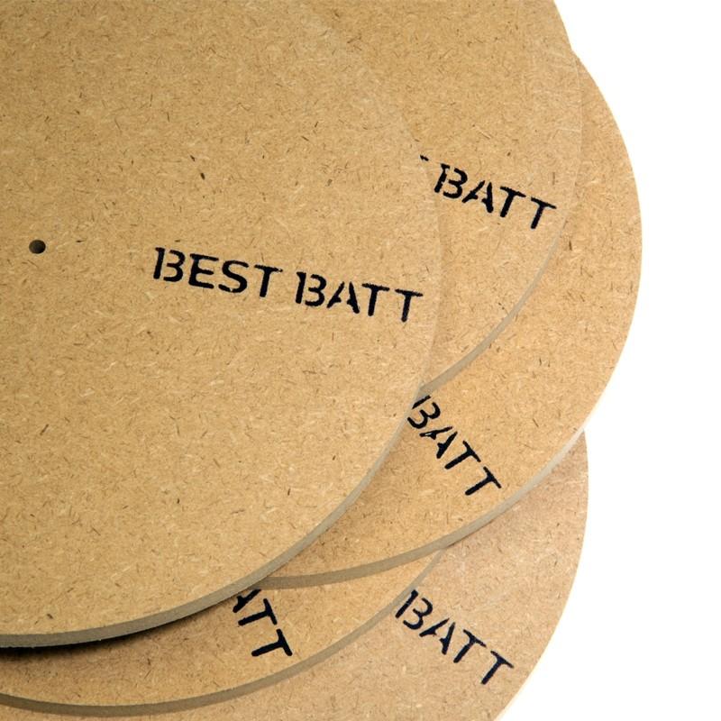 Best Batt