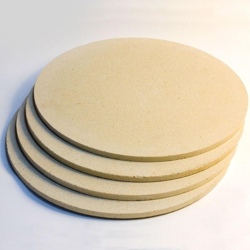 Round Kiln Shelf - 480mm
