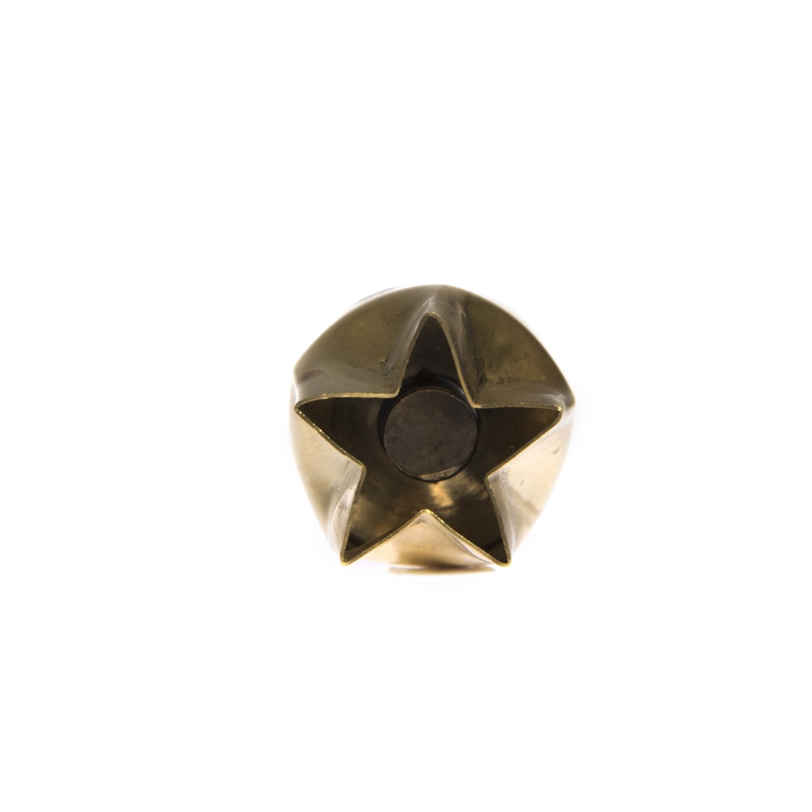 "Kemper Pattern Cutter - Star 19mm (3/4"")"