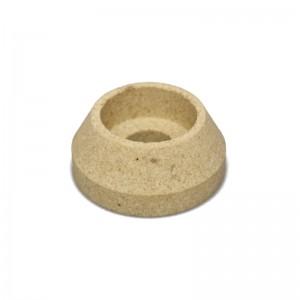 Kiln Prop Base or Collar