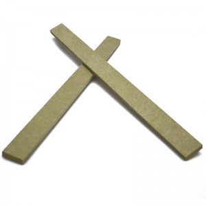 Rolling Guides - 6mm
