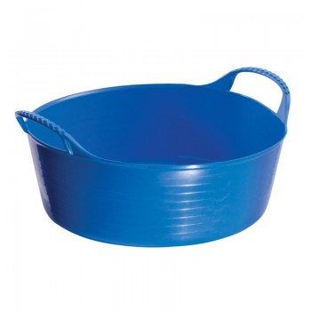 Plaster Mixing Tub - 5 ltr