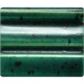 Spectrum Low Stone Glaze: Dragonfly 941