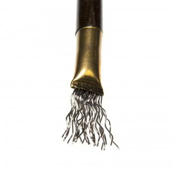 Kemper Coarse Texturing Brush