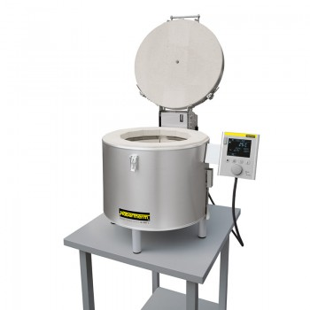 Nabertherm Top 16/R Pottery Kiln - FREE DELIVERY