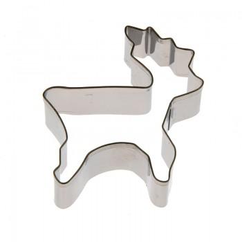 Shape Cutter - Reindeer