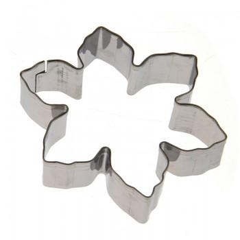 Shape Cutter - Snowflake