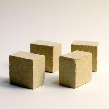 Square Shelf Props