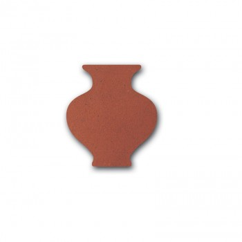 Standard Red Terracotta Clay - School Clay
