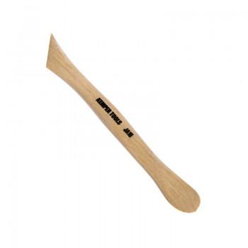 "Kemper 6"" Wooden Modelling Tool-JA18"
