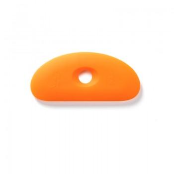 Xiem Soft Silicone Rib - Rib 3