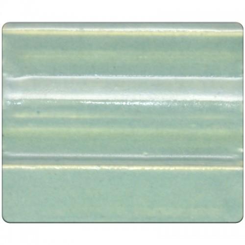 Spectrum Stoneware Glaze: Wedgwood 1102