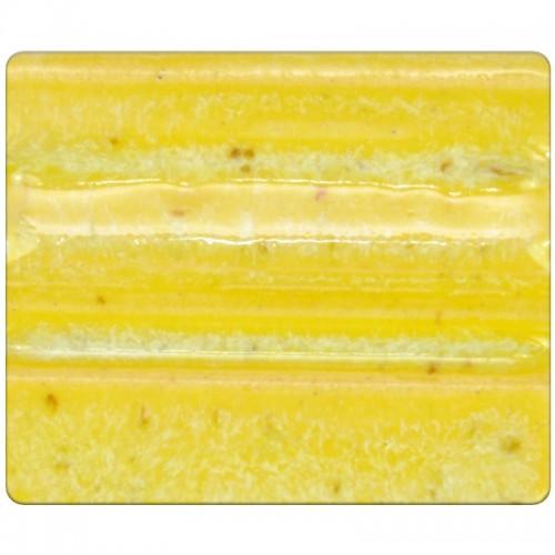 Spectrum Stoneware Glaze: Texture Leopard 1172