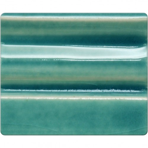 Spectrum Low Stone Glaze: Iceberg 902