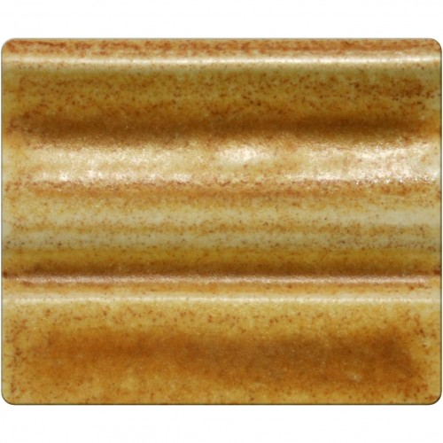 Spectrum Low Stone Glaze: Desert 910