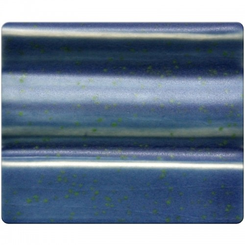 Spectrum Low Stone Glaze: Glacier 943