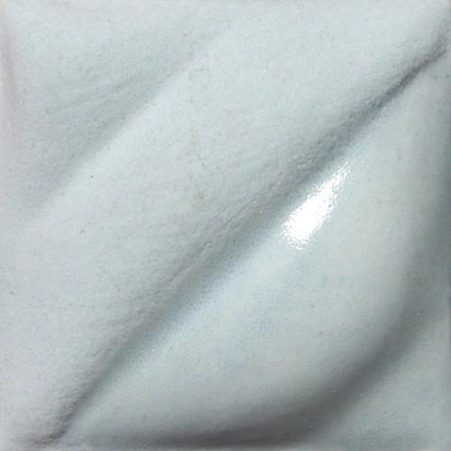 Amaco Velvet Underglaze - Iceberg Blue