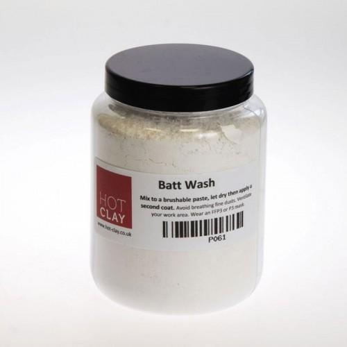 Batt Wash- 400g