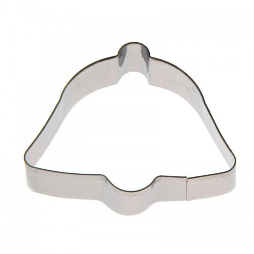 Shape Cutter - Christmas Bell