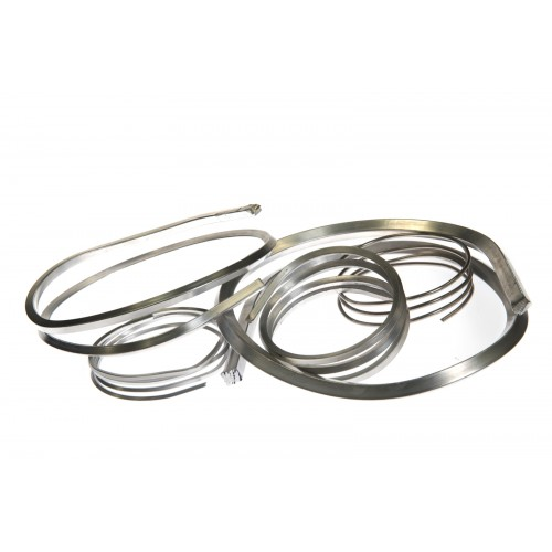 Armature Wire - 1 metre