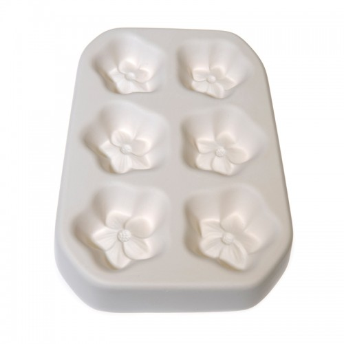 Blossom Mould