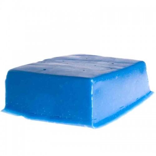 Blue Gelflex 1kg
