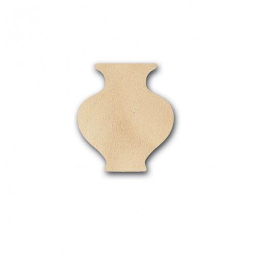 Buff School Clay - B17C Stoneware 12.5kg