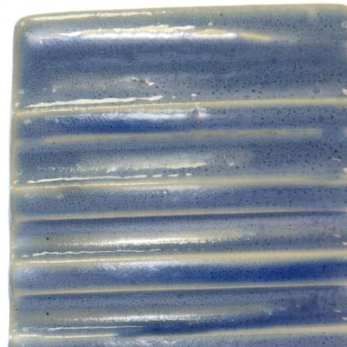 Vitraglaze Stoneware Glaze: Cool Lilac