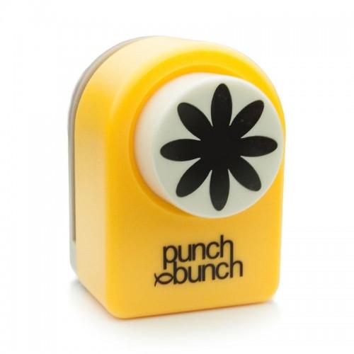 Daisy Punch
