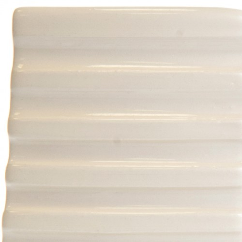 Vitraglaze Earthenware Glaze: Clear Transparent