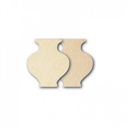 ES20 Smooth Textured Earthstone Clay