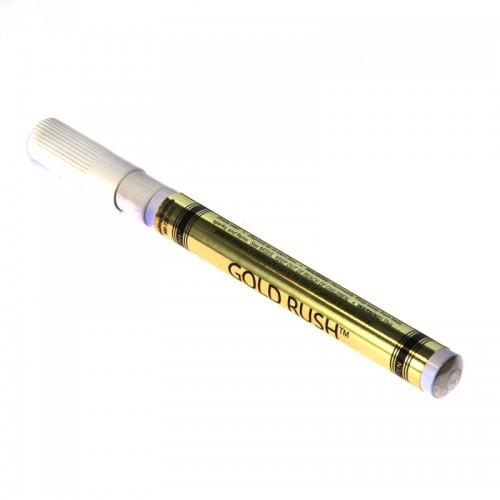 Gold Firing Pen