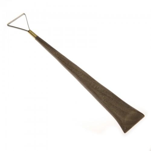 """Kemper Sculpture Tool 2 - 13"""" Classic"""