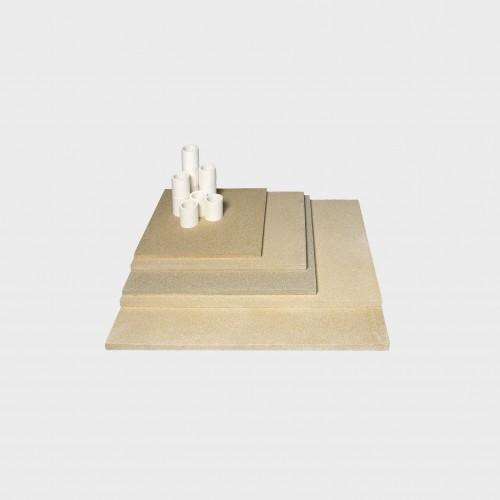 Nabertherm N-Series Kiln Furniture Set-Click to choose option