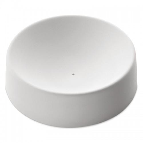 Small Spherical Bowl Mould 8146 (13.2cm diameter x 3.3cm)