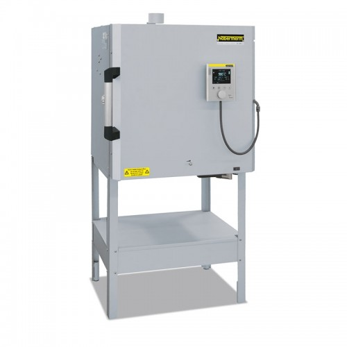 Nabertherm N100E Pottery Kiln - Free Delivery
