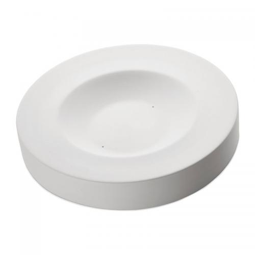 Pasta Bowl Mould 8310 (33.2 diameter x 4.8cm)