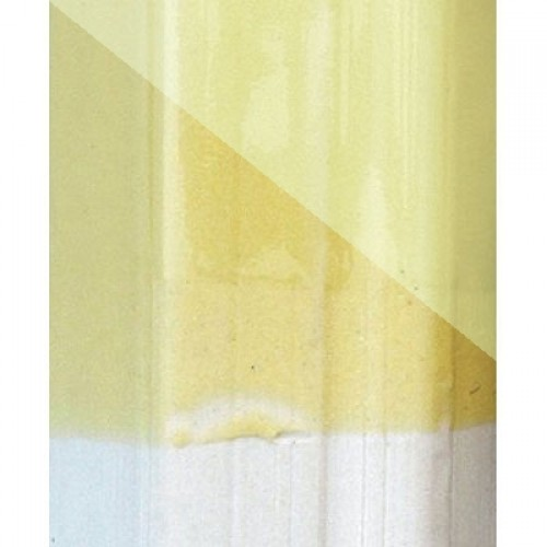 Scarva Decorating Slip: Pompadour Yellow