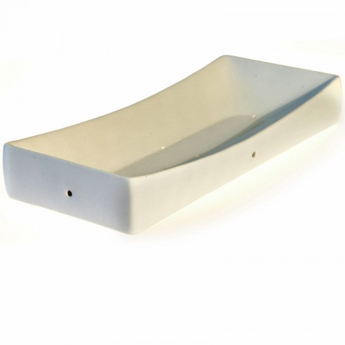 Rectangular Server Mould (30.5cm x 13cm)