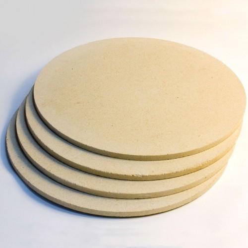Round Kiln Shelf - 420mm