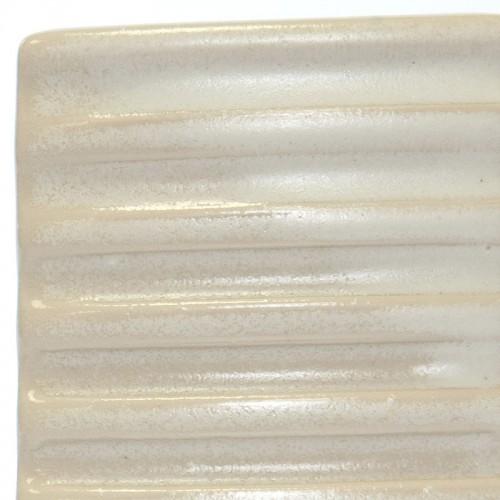 Vitraglaze Stoneware Glaze: Satin Transparent
