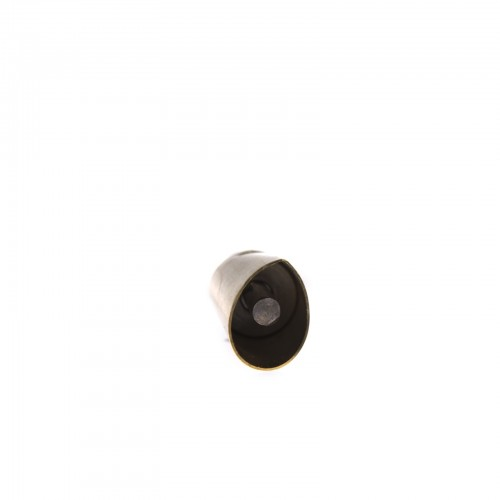 """Kemper Pattern Cutter - Teardrop 10mm (3/8"""")"""