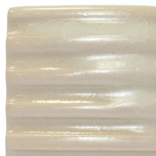 Vitraglaze Stoneware Glaze: Shiny Transparent