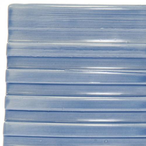 Vitraglaze Earthenware Glaze: Sky Blue