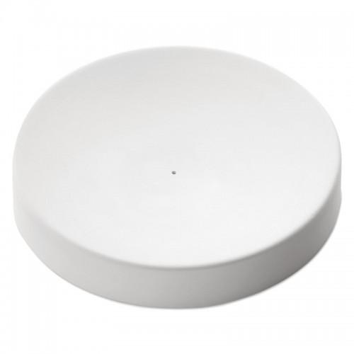 Spherical Bowl Mould 8136 (19.3cm diameter x 2.3cm)