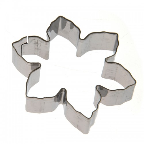 Shape Cutter - Snowflake