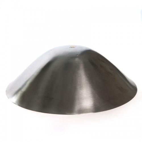 Sphere Drape Mould