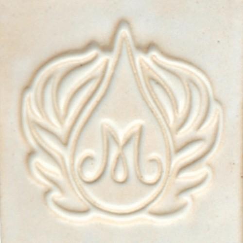 Mayco Stoneware Glaze: Alabaster