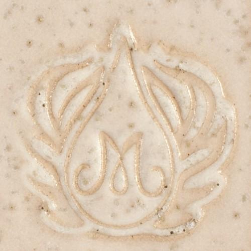 Mayco Stoneware Glaze: Sea Salt